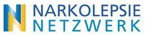 Narkolepsie-Netzwerk