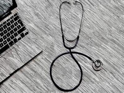 Portfolio Medizinische Beratung