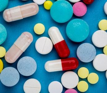 Neue Leitlinien zur medikamentösen Therapie von Narkolepsie veröffentlicht